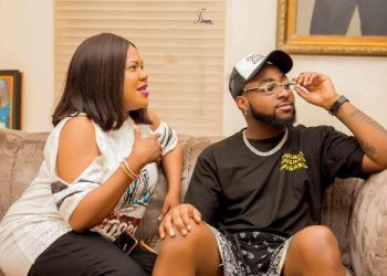 """Davido is set to Make an Appearance in Toyin Abraham's """"Alakada Reloaded"""""""