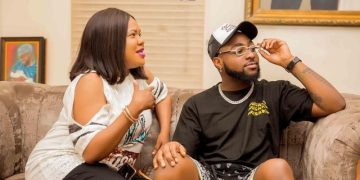 "Davido is set to Make an Appearance in Toyin Abraham's ""Alakada Reloaded"""