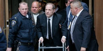 Coronavirus: Harvey Weinstein Tests Constructive, Countries Pull Out of Olympics 2020 | Check out World Updates