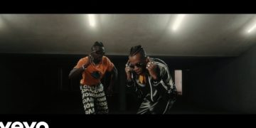 New Video: Selebobo feat. Tekno – OVA