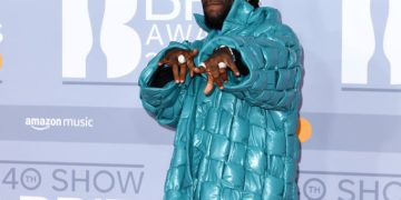 Heres Why Burna Boy says Hes Going Off Twitter