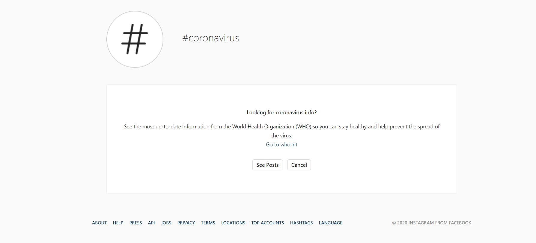Kylie Jenner, Sports Men are Donating to Fight Coronavirus   Check out World Updates