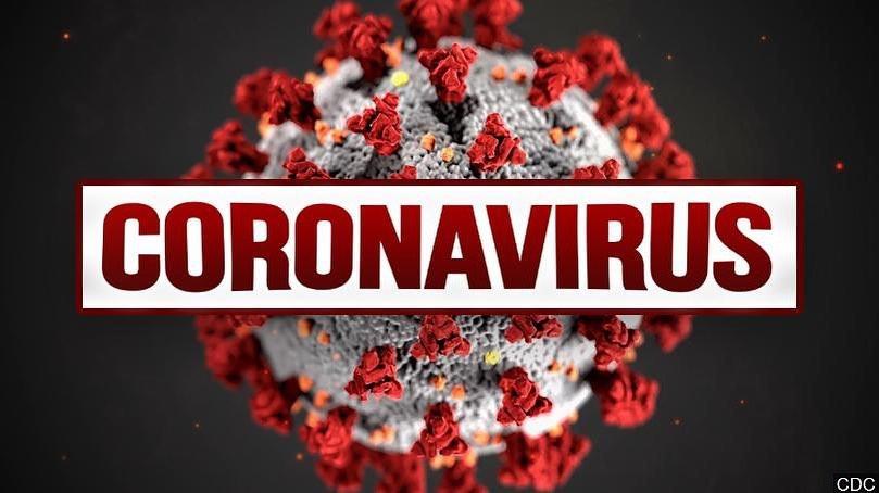 A Close Contact of Nigeria's 3rd Coronavirus Case has Tested Negative