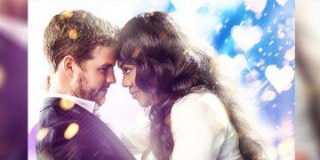 """BNMovieFeatureSpecial: Watch Daniel Ademinokan's """"Between"""" starring Stella Damascus & Travis Grenier"""
