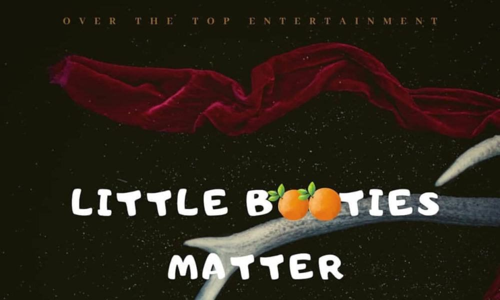 New Music: Skuki feat. Ayotee – Little Booties Matter