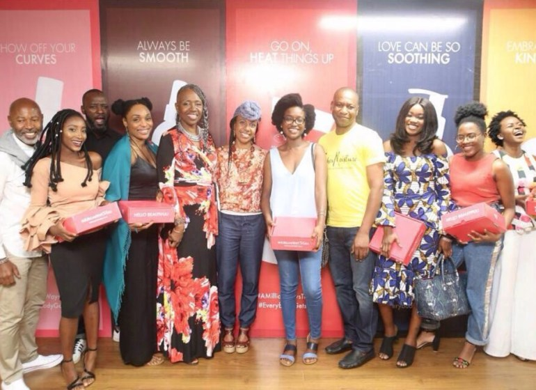 Here's What You've Missed from the Shea Moisture Weekend!_Screen Shot 2017-11-05 at 20.00.10_BellaNaija Style