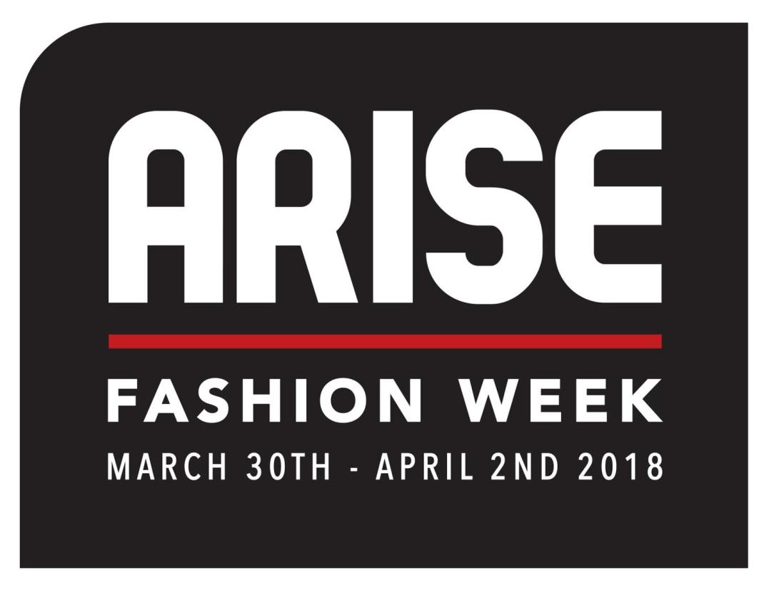 ARISE Fashion Management and Mentoring Programme will support Designers with N300 Million!