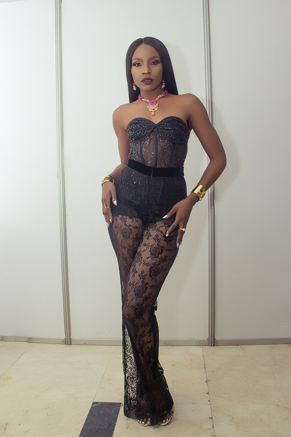 Seyi Shay Comes Under Fire After Comment On Nigerian Idol Audition