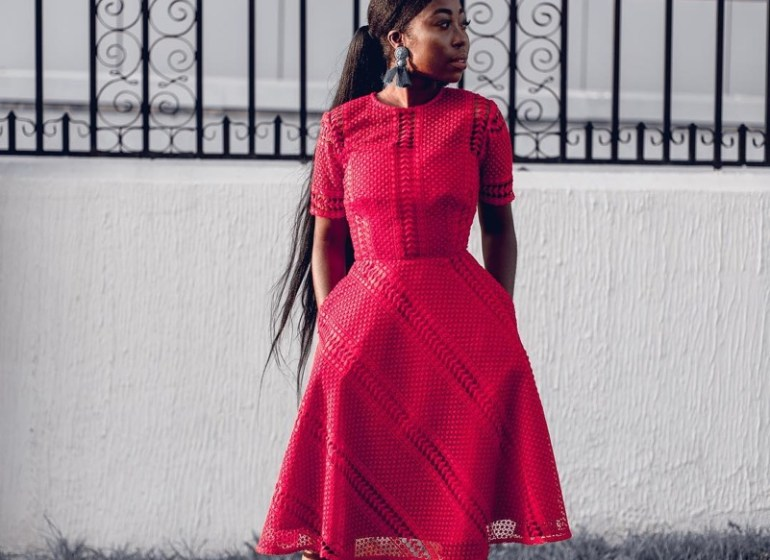 7 Bello Edu Dresses For Every Occasion This Week