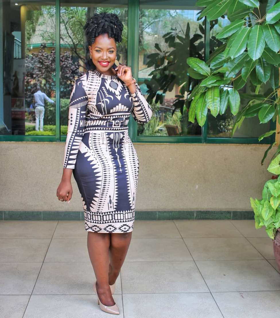 Kenia dating dbanj 10 hyvää dating vinkkejä