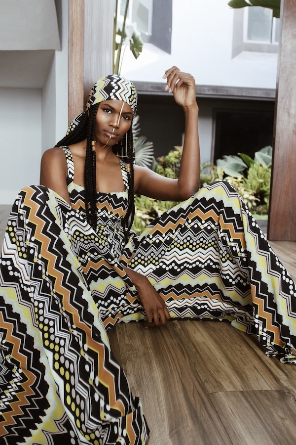 bellanaija style tongoro studio tribe collection12