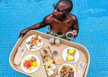 Methods to Expertise the Better of the Seychelles Based on Jessica Nabongo | BN Model