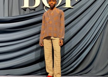 10 African Designers To Look Out For In 2020! | BN Style