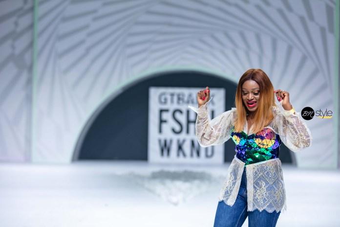 Vogue Spotlights Lanre DaSilva Ajayi, Paolo Sisiano, Nkwo Onwuka & More as Designers Lighting up the Lagos Fashion Scene
