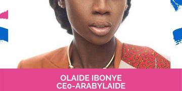 #BNBeautyTutorialTuesday  Olaide Ibonye | BN Style