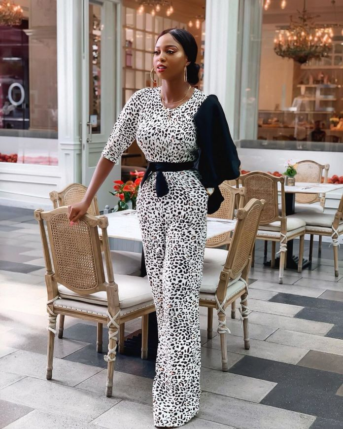 The Ultimate Wedding Guest Style Information: Issue 8 | A BN Weddings x BN Style Collab | BN Style