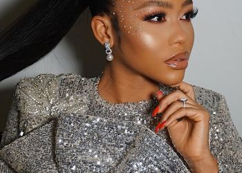 8 Glamorous Holiday Hairstyles For ANY Hair Texture | BN Style