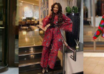 #AnkaraStylesWeLove: Issue 63 | An AsoEbiBella x BN Style Collab | BN Style