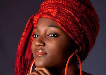 Christopher Ebuka: Beyond Inclusivity, Body Type Segregation Trails The Nigerian Fashion Industry | BN Style