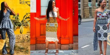 #AnkaraStylesWeLove: Issue 67 | An AsoEbiBella x BN Style Collab | BN Style