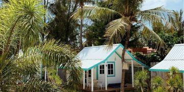 Honeymoon in Indonesia is Definitely a Great Idea