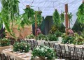 5 Decor Ideas You'll Love for an Intimate Wedding by Platinum Planners