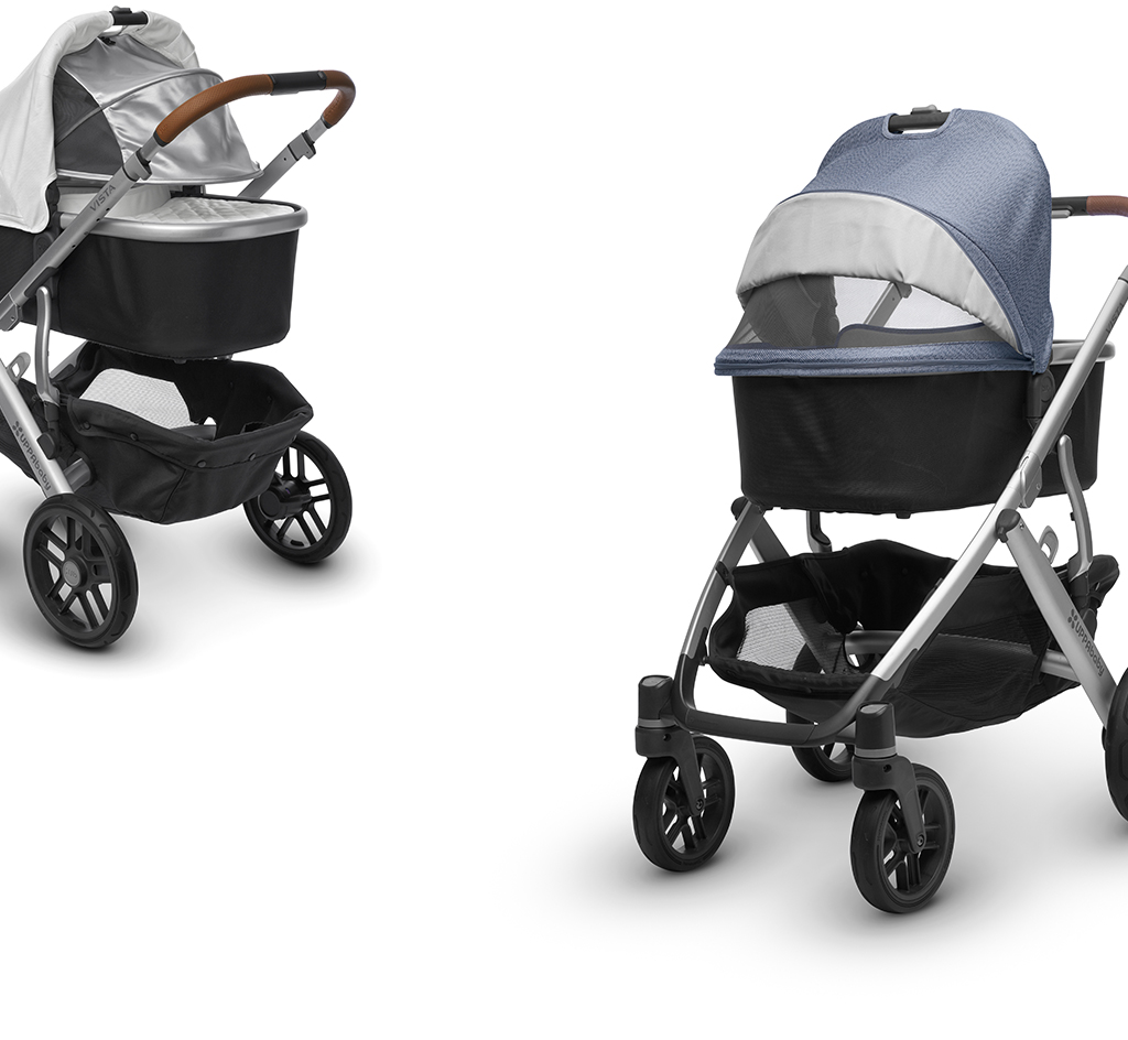 Uppababy Vista 2017 Replacement Parts   Motorview.co