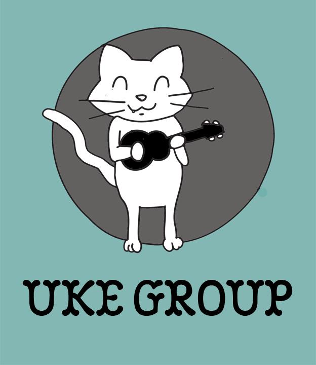 Uke Group