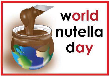 World_Nutella_Day_Final