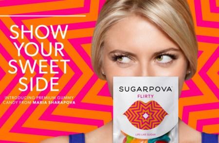 caramelle Sugarpova