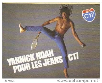 Gran bei jeans