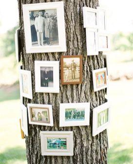 il vero albero di famiglia