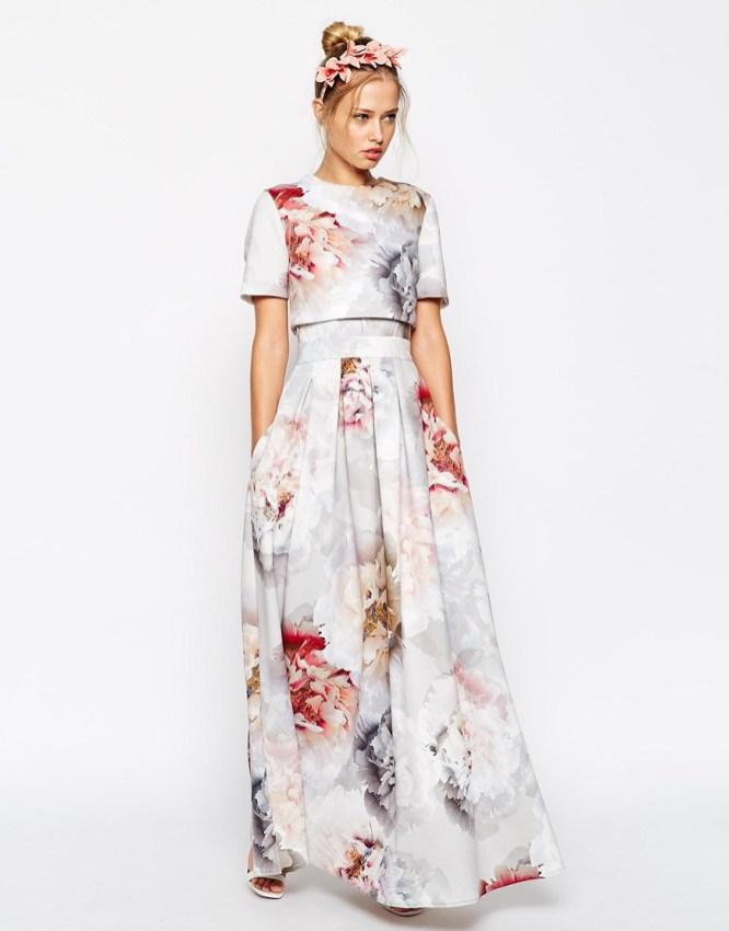 speciali in long dress