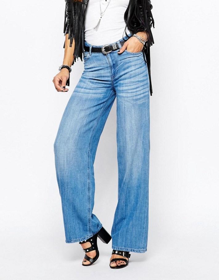 Noisy May - Jeans