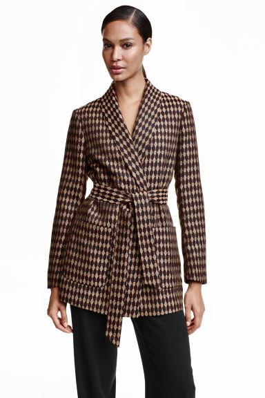 cappotti