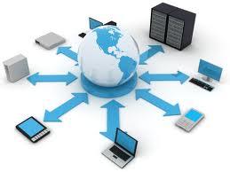 Multiple Database Migration