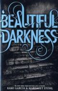 engl. Cover Beautiful Darkness