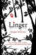 "engl. Cover ""Linger"""