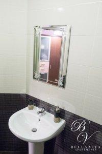 Апартамент под наем Благоевград широк център баня буда