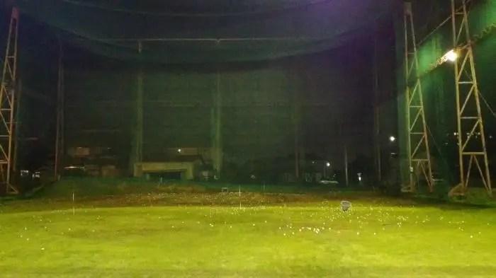 wp00019 - 江南ゴルフセンター