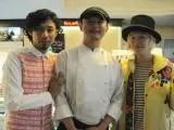 media2012 1 - 【CBCラジオ】0時のつぶやき|吉田山田のネガティブ押し出せ!!!!!!