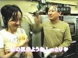 me3 - 特捜!板東リサーチ 「ぶらり江南・布袋」