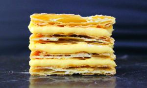 mille feuille1 - mille-feuille1