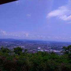hatofukiyama2019 - 久しぶりのブログ更新