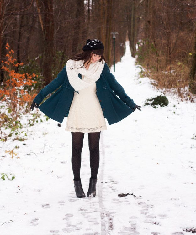 SnowBreeze_Outfit_Fashion_Winter_ootd_Akira_BelleMelange_05