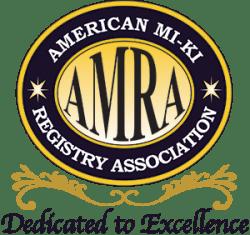 American Mi-Ki Registry Association