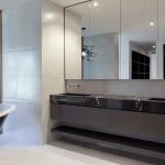 5 Modern Bathroom Renovation Ideas On A Budget