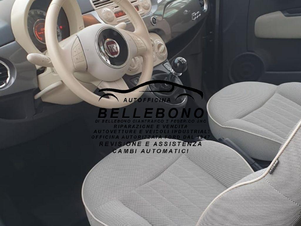 Fiat 5 (10)