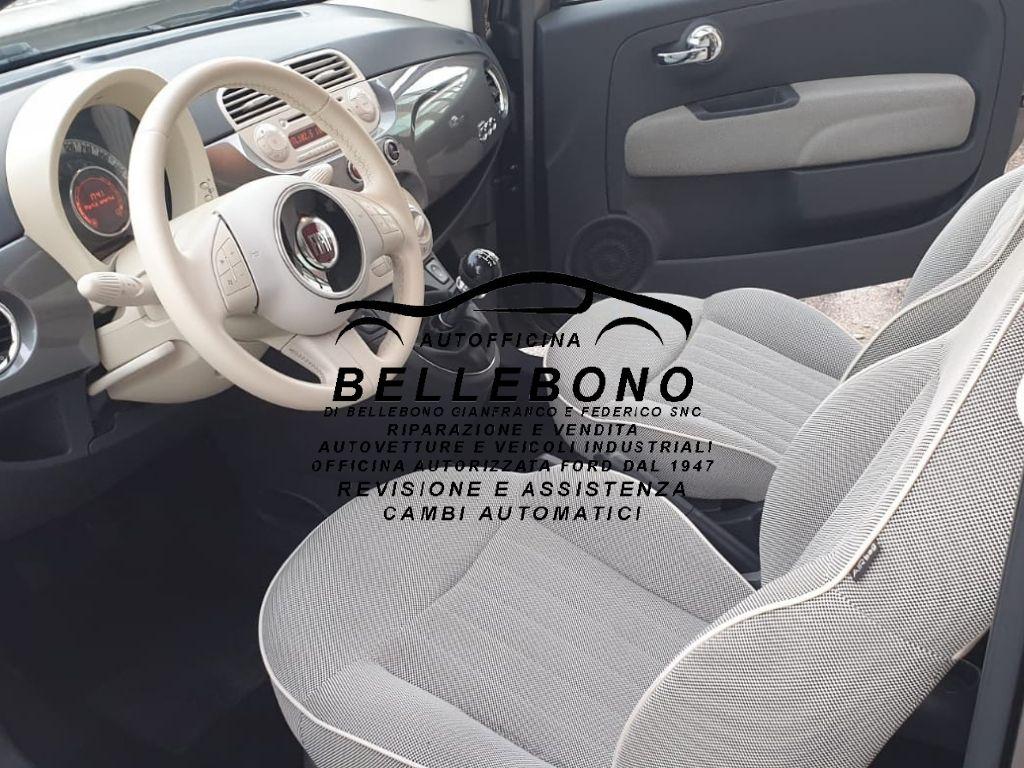 Fiat 5 (12)