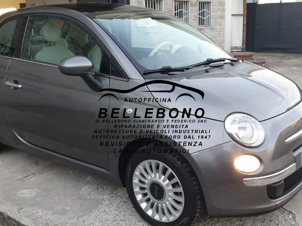 Fiat 5 (9)